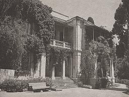имение Саблы (село Каштановка)