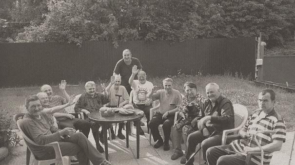 частный пансионат для пожилых